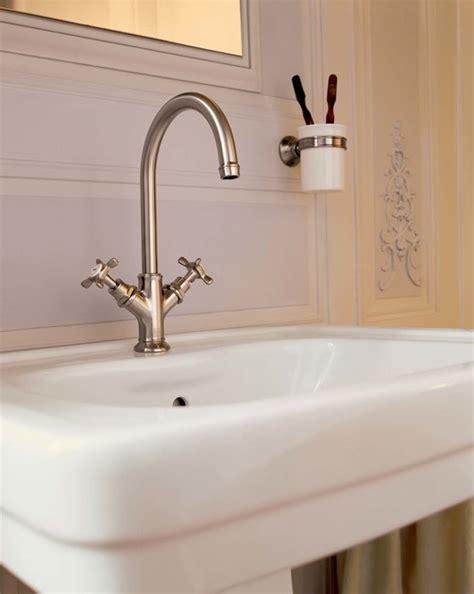 hansgrohe rubinetti rubinetto per lavabo monoforo in ottone axor montreux