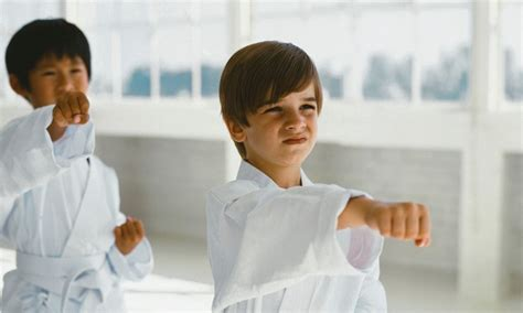 Cancellation Letter Karate Karate Classes Midnightsun Martial Arts Groupon
