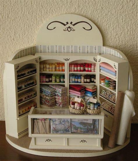 miniaturas y dollhouse 1000 images about miniature shops on
