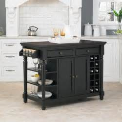 small kitchen island islands iecobfo wheels for sale