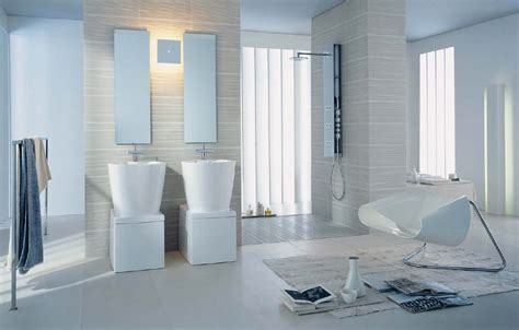 Bathroom Styles And Designs | bathroom design ideas and inspiration