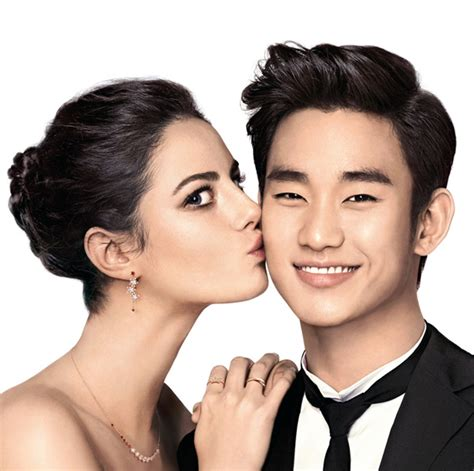 hot korean actors news 2014 11 hot korean actors name their celebrity crushes