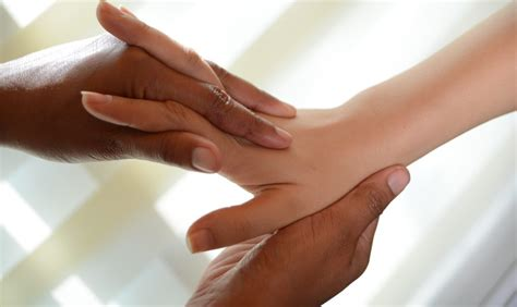 comforting hands massage spa etiquette spas museflower retreat spa