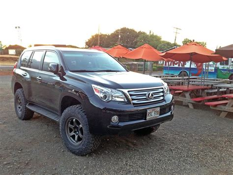 lifted lexus lifted gx460 thread clublexus lexus forum discussion