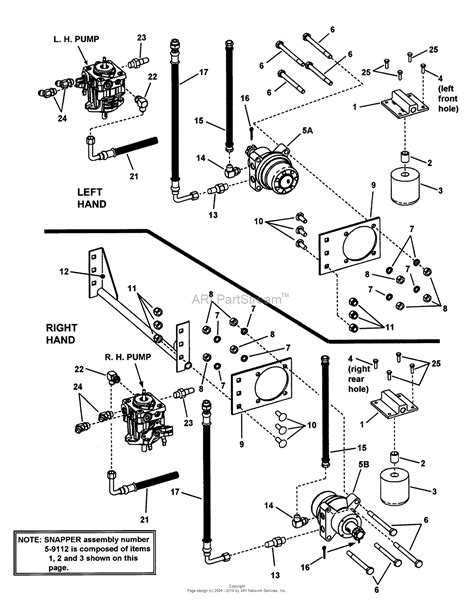 h22a4 wiring harness diagram h22a4 cooler diagram