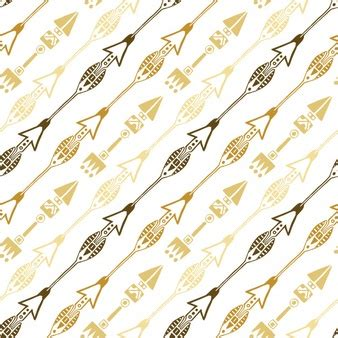 hand drawn arrows removable wallpaper chevron arrow vectors photos and psd files free download