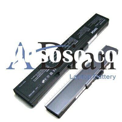 Msi Silver Ipn Original 100 Original msi laptop battery msi laptop battery manufacturers in