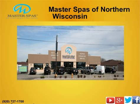 Healthy Detox Retreats In Milwuakee Wi by Wisconsin Tubs Spas Master Spas Of Wisconsin Autos Post