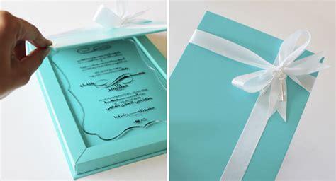 unique blue keepsake wedding invitations unique blue keepsake wedding invitations invitation crush