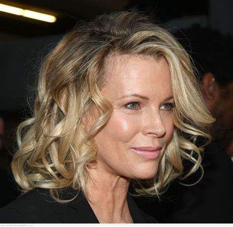 new hair styles for women in their forties women in their 40s hairstyles for long hair long hairstyles