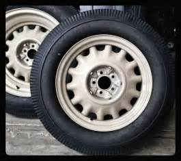 Truck Wheels Ky 133 Best Images About Ridge Park Speed Rods And