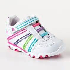 Jumping Beans Gir Watermelon Pink 2d adidas s superstar 2 hearts casual shoe pink white 8 shoes other