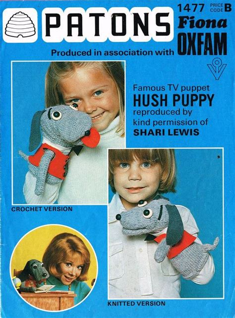 Rishi Series Hush Puppies Sweater 108 best images about patons yarn vintage patterns on