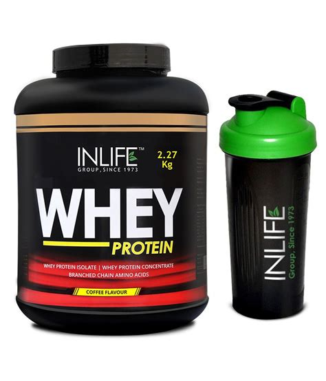 d protein powder price inlife whey protein powder 5 lbs coffee flavor