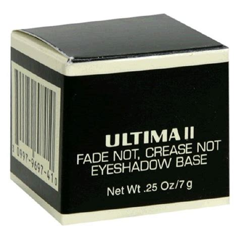 Eyeshadow Ultima revlon eyeshadow low prices ultima ii eye shadow