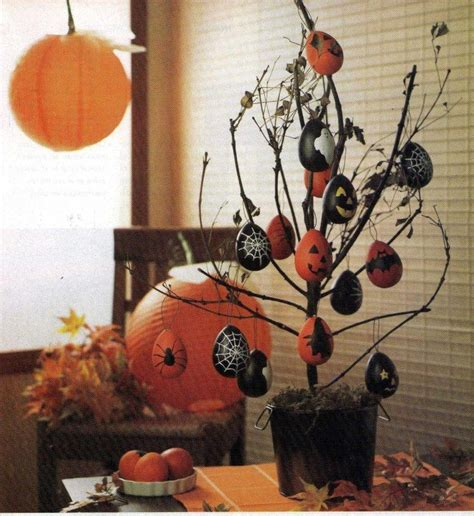 halloween decorations to make at home for kids 25 halloween decorations for kids ideas magment