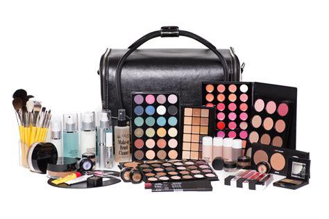 Makeup Kit makeup kits makeup vidalondon