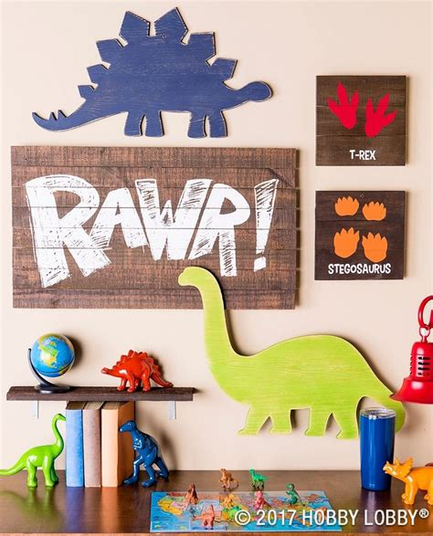 best 25 dinosaur room decor ideas on