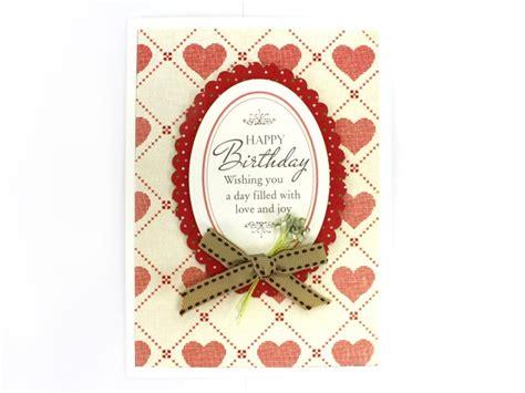 Designer Handmade Cards - gift n birthday card hk designer handmade card 8