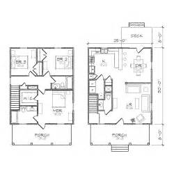 gable roof house plans gallery for gt gable roof house plans