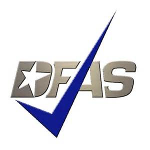 2014 Tax Tables Images Dfas Metallic 2 Png