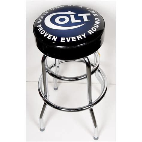 Smithwesson Bar Stool by Smith And Wesson Bar Stool Creepingthyme Info