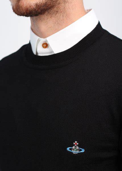 D1048 Adidas Y3 Yohji Yamamoto Premium Quality Kode Rr1048 2 vivienne westwood crew neck jumper black