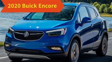 2020 Buick Encore Interior Photos by 2020 Buick Encore Interior Rating Review And Price Car