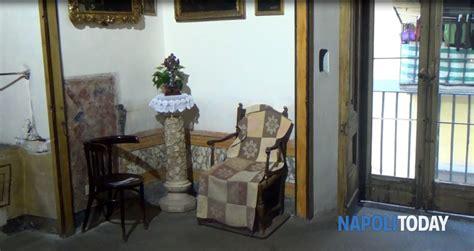 sedia della fertilità sedia della fertilit 224 foto nicola clemente
