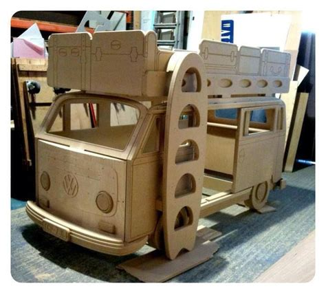 vw bus bed pin by rich gallegos on for the home pinterest