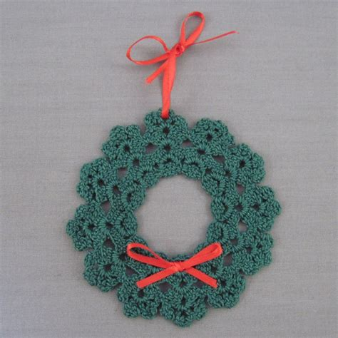 christmas crochet ideas how to crochet