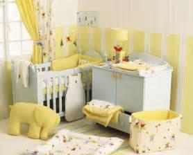 Baby Room Design by Adorable Baby Room D 233 Cor Ideas Decozilla