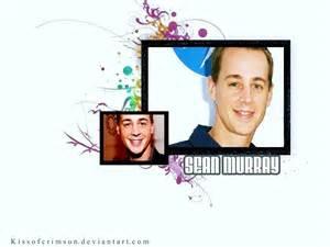 Sean murray ncis wallpaper 15237661 fanpop