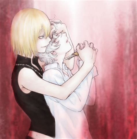 where to buy a fan near me mello and near by hyper24a on deviantart