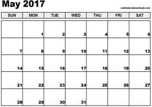 html calendar template may 2017 calendar weekly calendar template