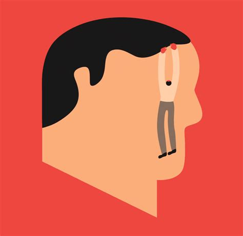 clipart gifs smart editorial illustrations animated gifs by magoz