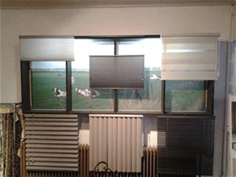 paneelgordijnen privacy collectie raamdecoratie woninginrichting jack en atie