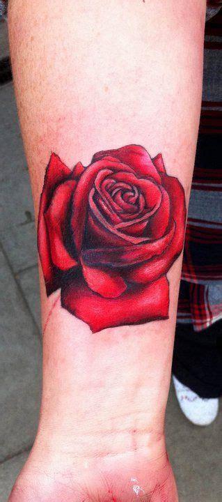 rose tattoo i wish best 25 side tattoos ideas on