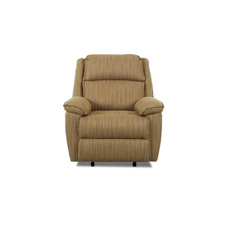 Fabric Reclining Chair by Comfort Design Cp105 Rc Dynamite Fabric Reclining Chair