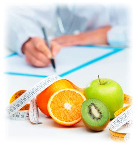 regime alimentare corretto come elaborare un corretto regime alimentare dietetico