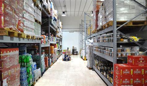 magazzino alimentare rr distribuzione alimentare movimento psicoespressivo
