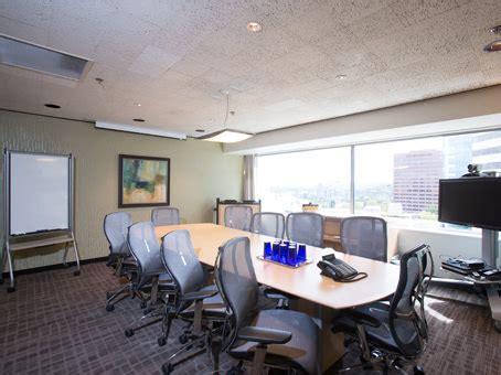 office space the peanut vendor office space the peanut vendor prestamos inmediatos world trade center prestamos rapidos
