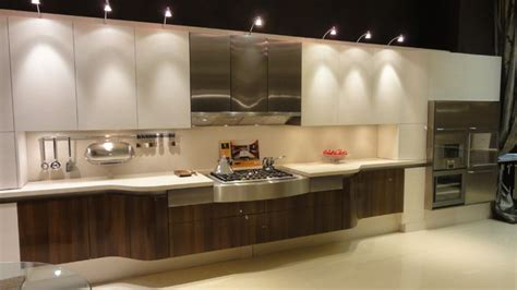studio 41 cabinets chicago neff of chicago showroom contemporary kitchen