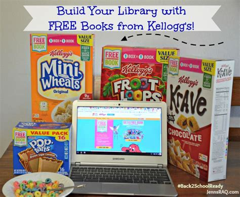 schomburg the who built a library books build your library with free books from kellogg s jenn