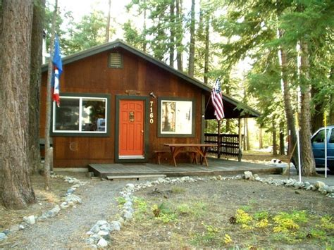 Lake Tahoe Cabin Rentals Cheap by 25 Best Ideas About Tahoe Cabin Rentals On