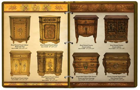 wholesale home decor catalog sc home d 233 cor wholesale catalog binder on behance