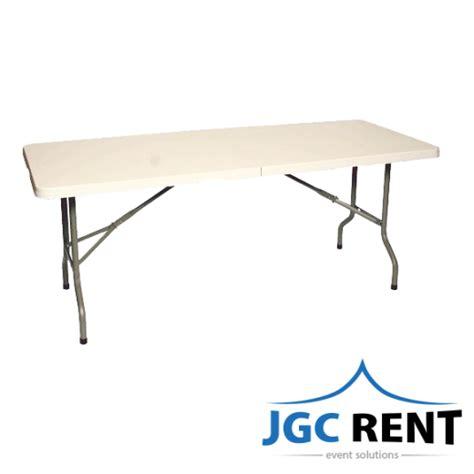 kleine tafel tafels stoelen archieven jgc rent