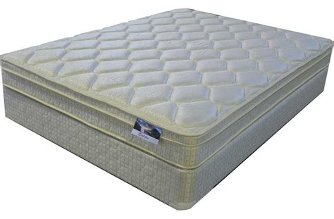 Mattress For Cheap by Best Cheap Mattress Feel The Home