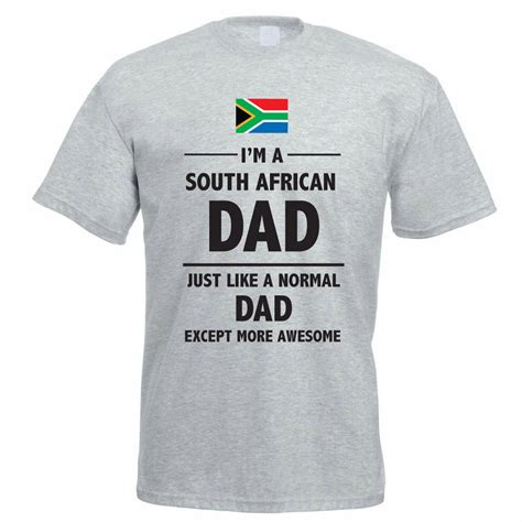 T Shirt South Africa buy wholesale south clothing from china