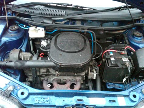 fiat punto 1 2 fuel filter location technical where is the air filter located the fiat forum